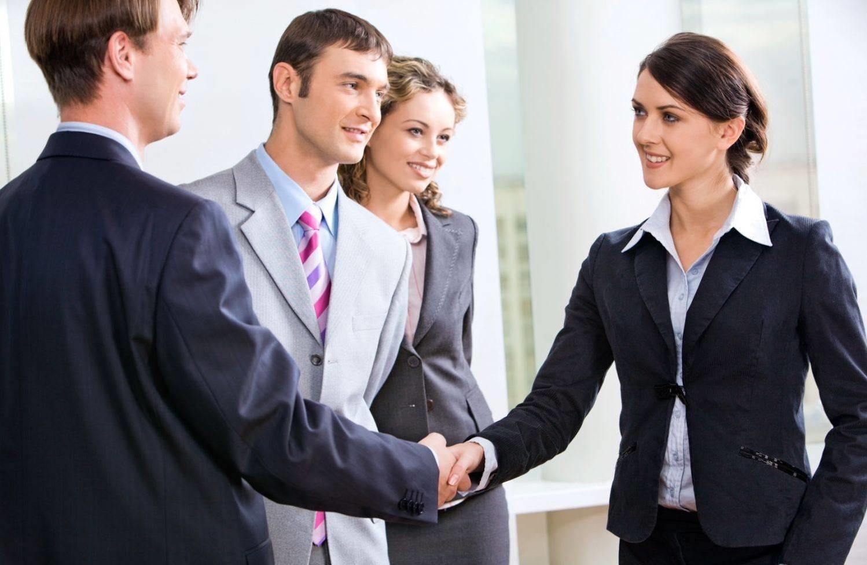 курсы делопроизводства