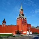 <strong>10 минут</strong> пешком по прямой до Кремля