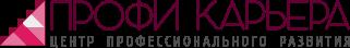 Центр обучения специалистов